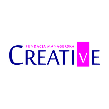 Fundacja Managerska CREATIVE